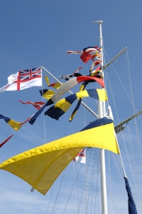 Foremast_with_flags[1].JPG - 47.8 KB